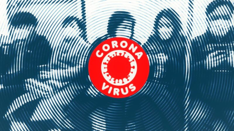 Quel impact du coronavirus sur le tourisme en France ? réponse avec Aissa Hamada