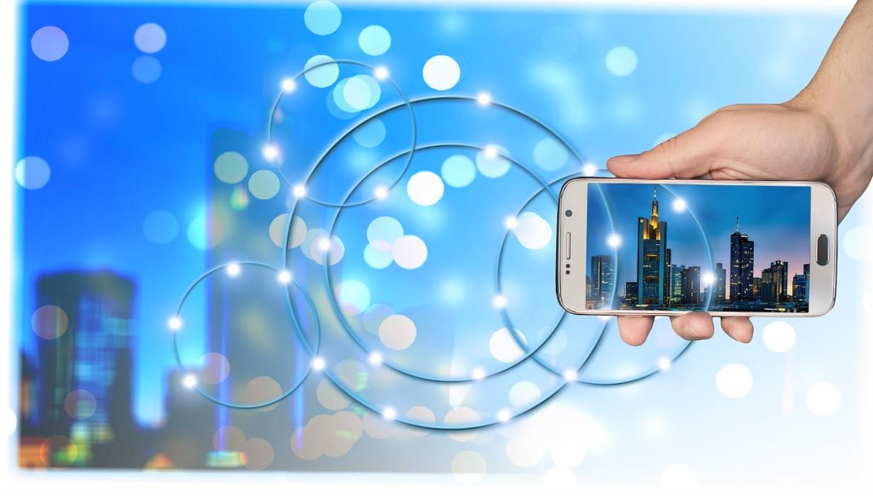 Ville intelligente et e-mobilité, transforment-elles le secteur automobile ?