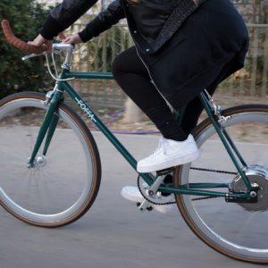 Pourquoi acheter un vélo électrique ?