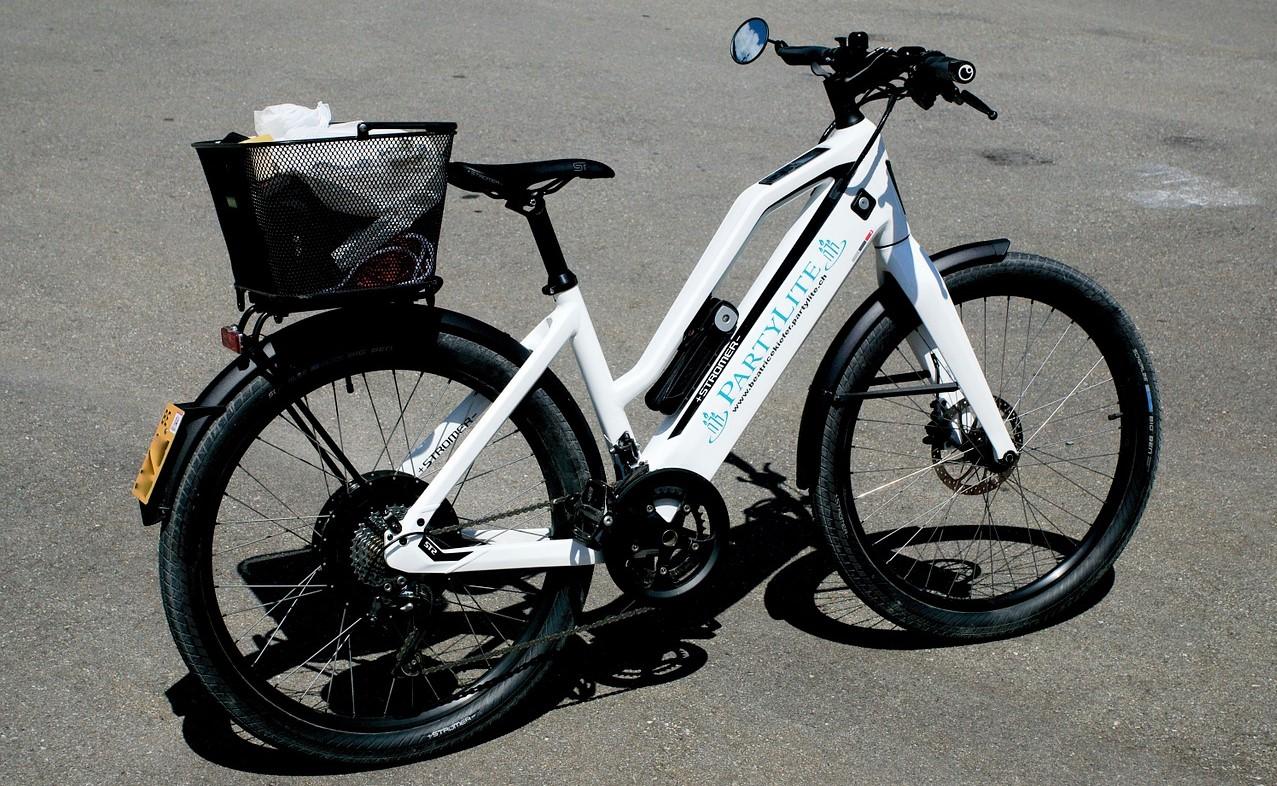 acheter un vélo électrique covid-19