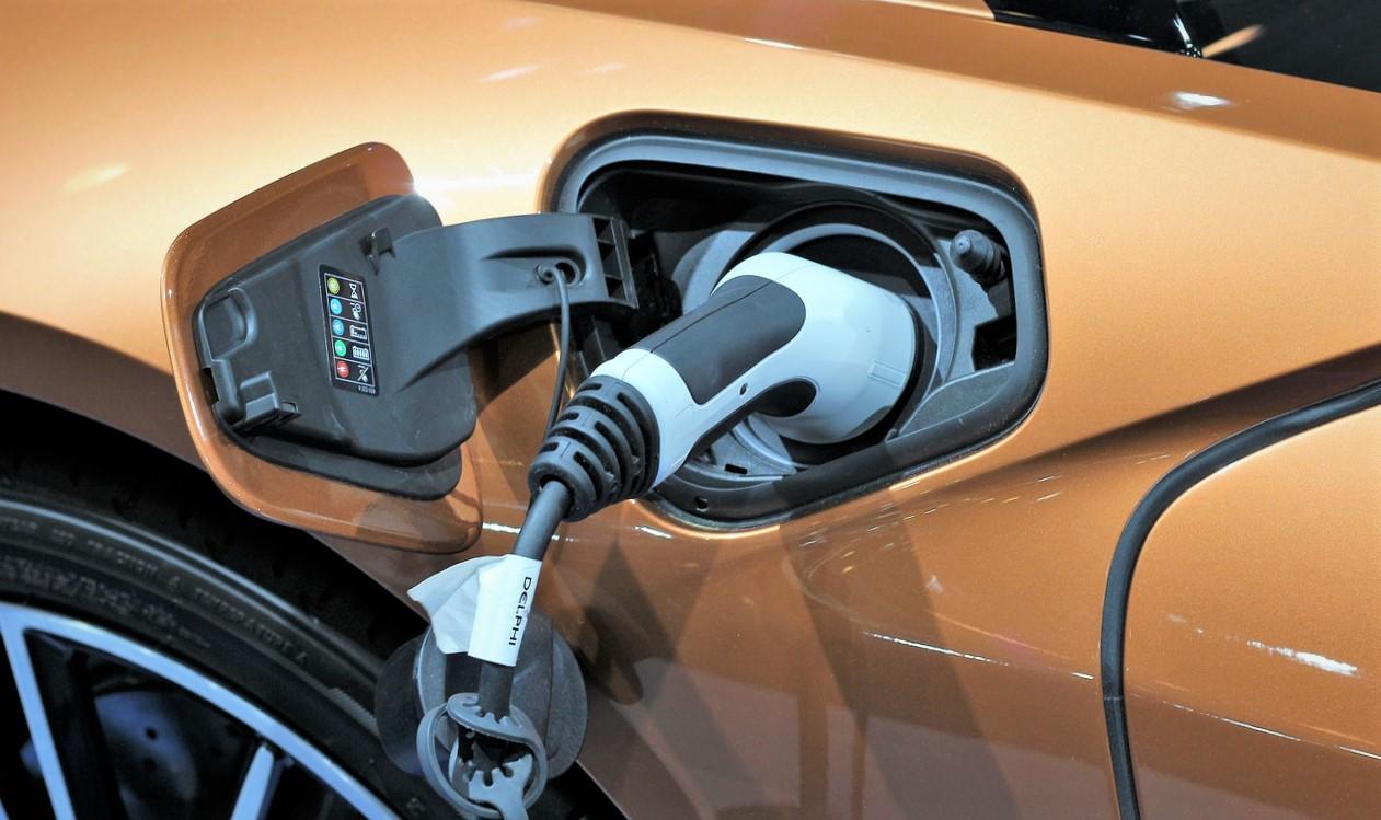 Les véhicules électriques, sont-ils le véritable avenir des transports verts ?