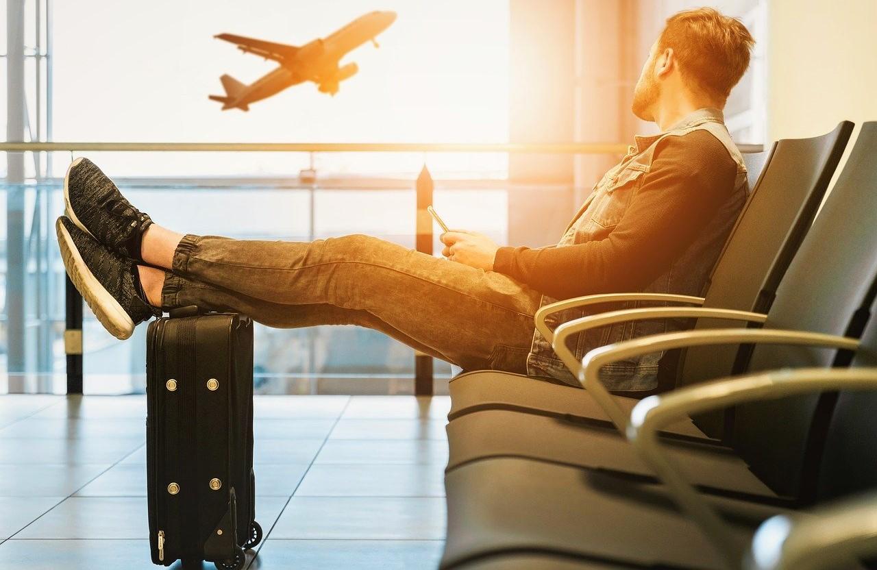 Quand pourriez-vous voyager à nouveau vers l'étranger avec la pandémie du coronavirus ?