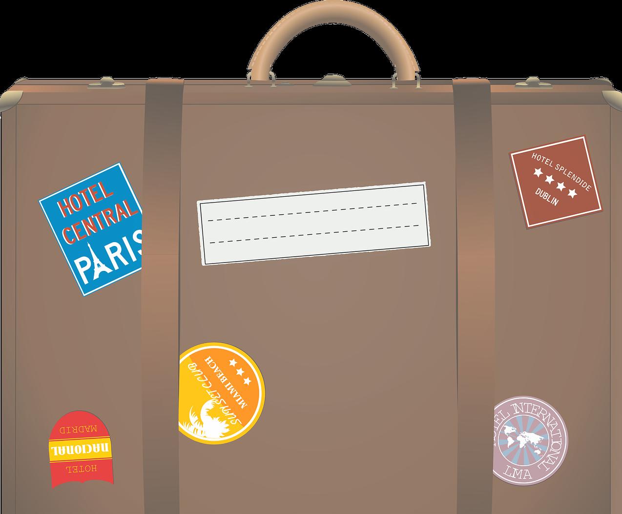 Annulé son voyage en raison du coronavirus, quels sont les droits des voyageurs ?