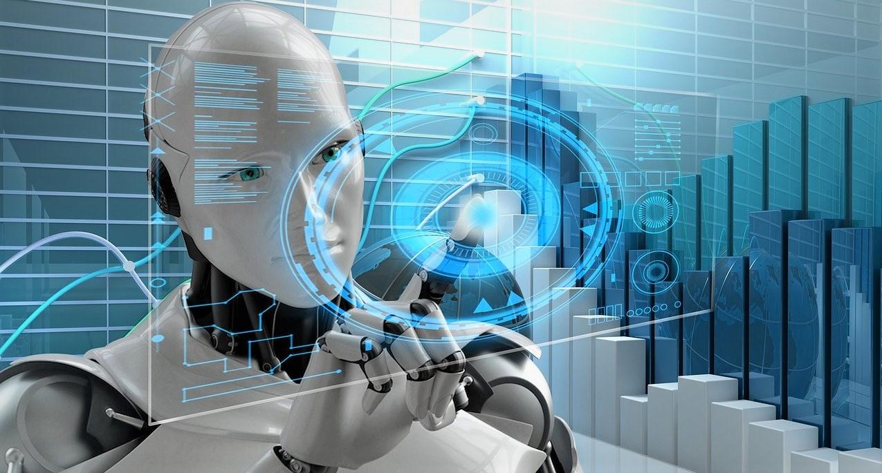 L'Intelligence Artificielle oblige les banques à repenser la relation client ?