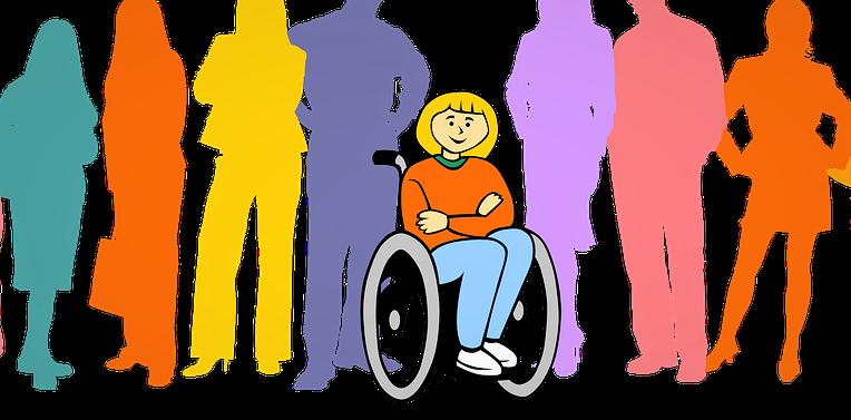 Comment améliorer l'insertion des personnes handicapées dans le monde du travail ?